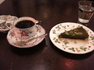 petticoat lane cafe