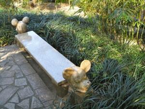 hk botantical garden