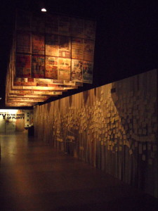 poverty exhibition