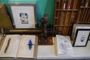 324 print studio