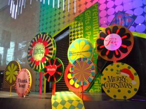 HK gift fair