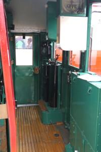 stock tube 1938