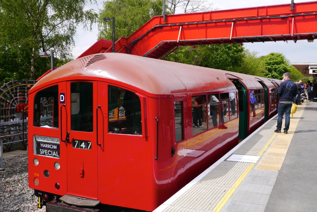 tube stock 38