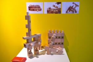 design junction 2013