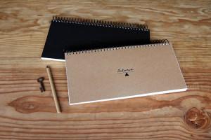 eco balance desk planner