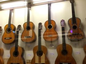 casa de guitarra