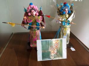 shanghai museum of arts & crafts