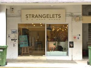 stranglets
