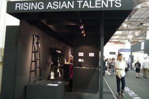 maison et objet asia 2014
