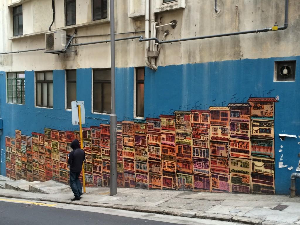 Art Calendar Hong Kong : Hong kong s new street art scene toothpicnations