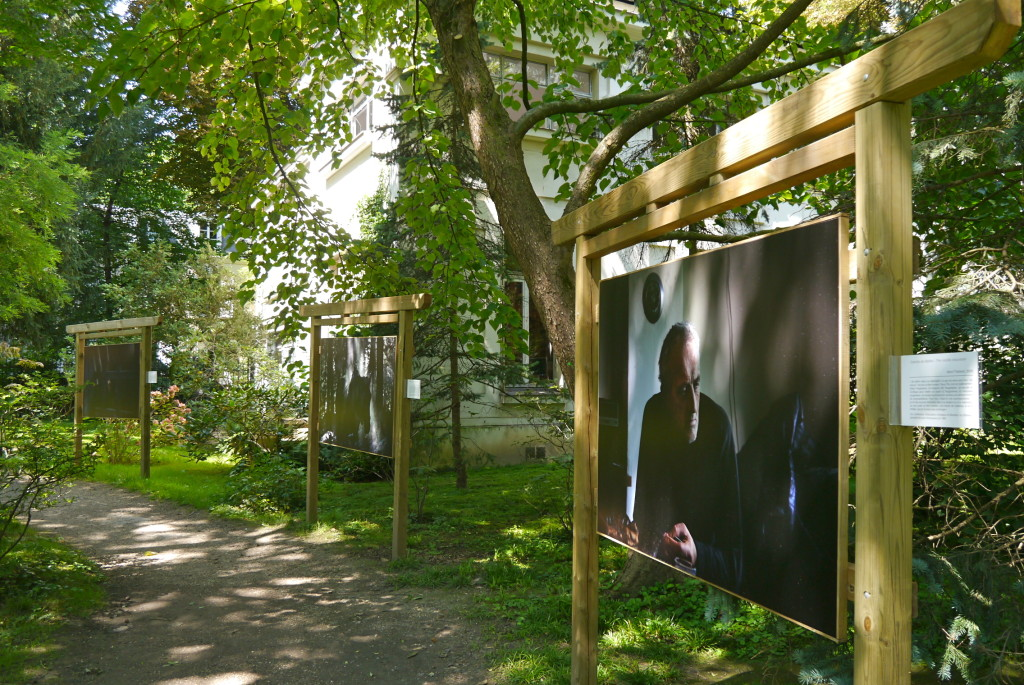 Albert Kahn Museum & garden