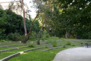 foundation cartier