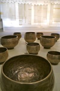 korean traditional craft