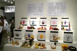 tokyo design week in london
