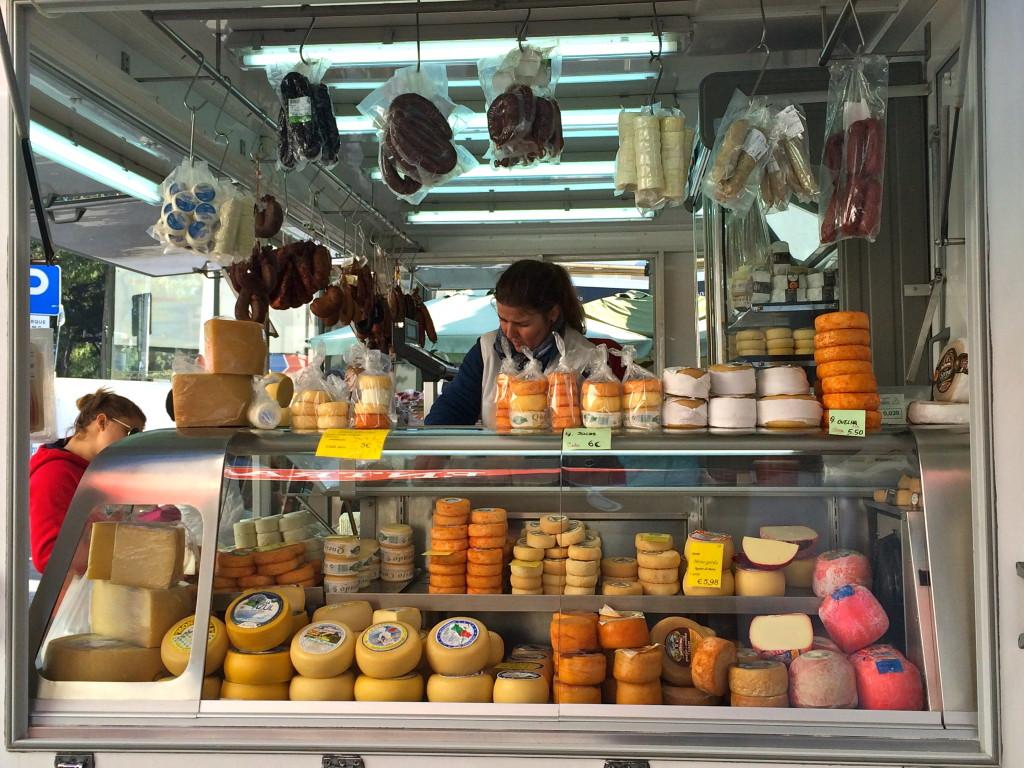 cascais food market