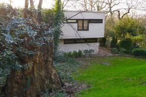 branch hill estate