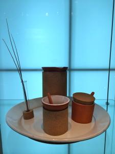 Museu do Artesanato e do Design
