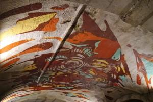 lisbon graffiti