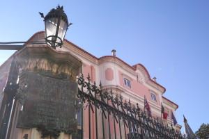 british council Lisbon