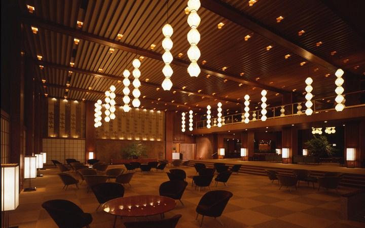 okurahotel