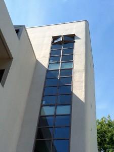isokon building