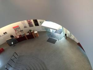 Reykjavík national museum of iceland