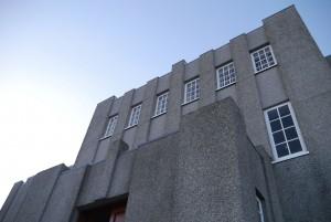 Einars Jónssonar Museum