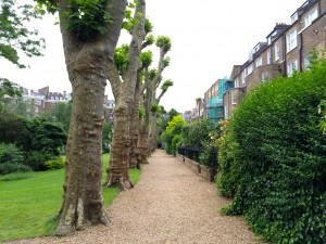 formosa garden