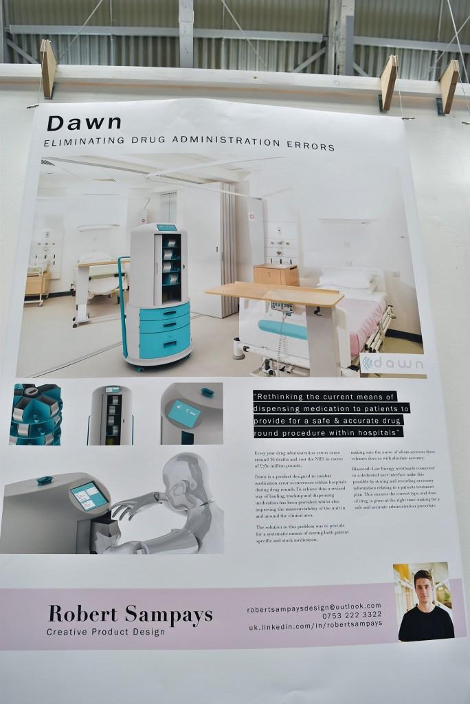 DSC_0009-min