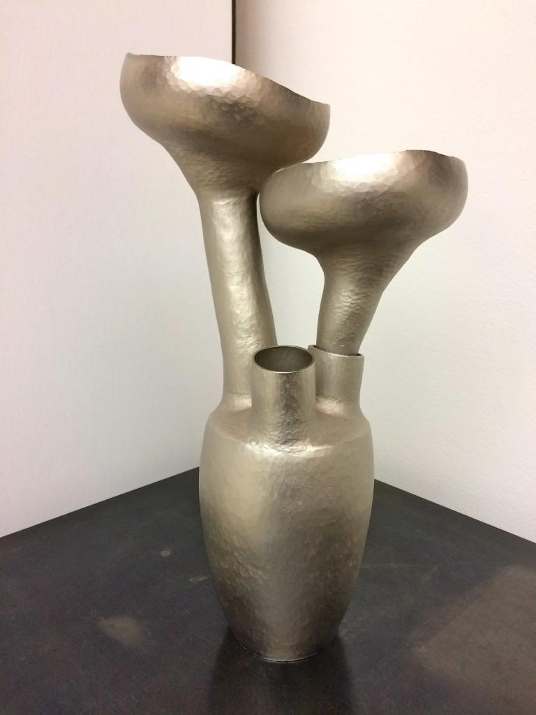 Tulipere 1 by coilin o dubhghaill