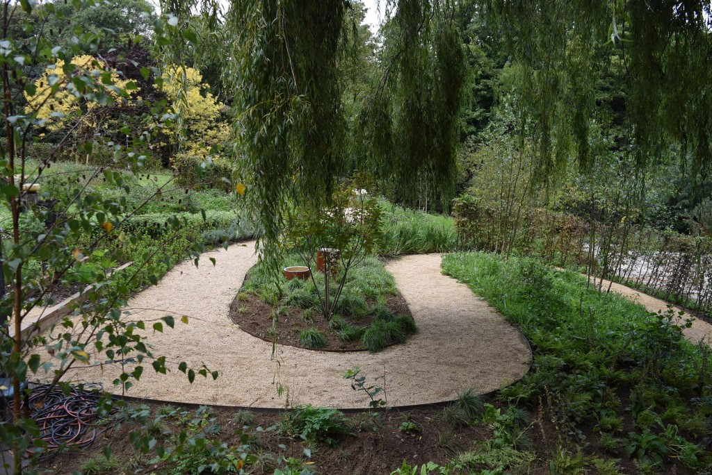 omved gardens
