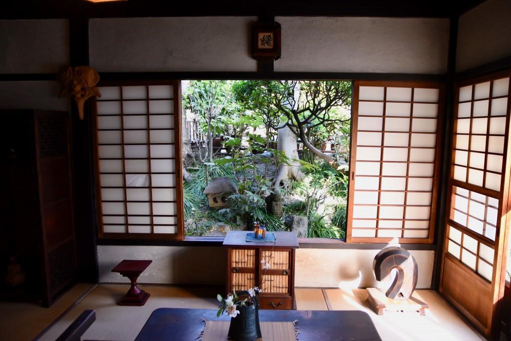 「kawai kanjiro house」の画像検索結果