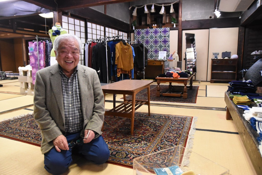 Kahei Takeda