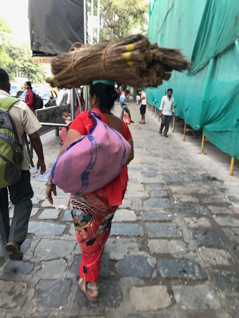 mumbai