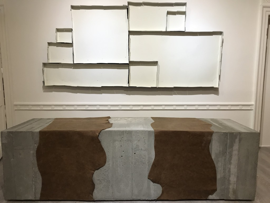 mono-ha cardi gallery