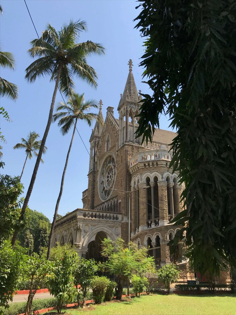 University of Mumbai