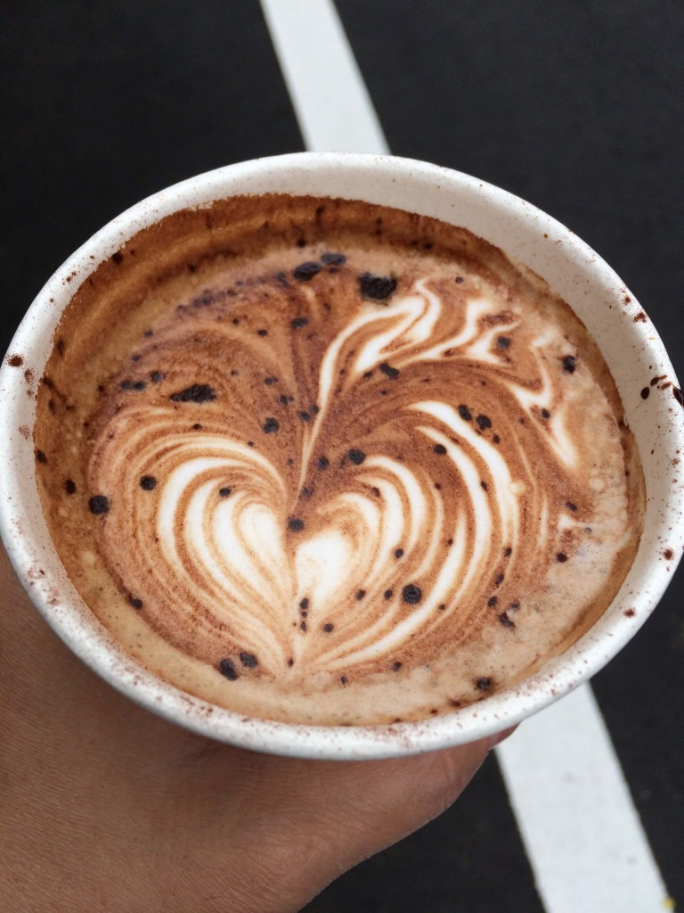 camelback coffee