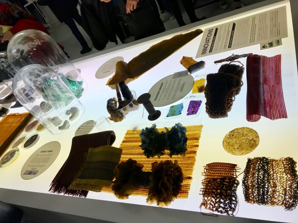 future fabric expo 19