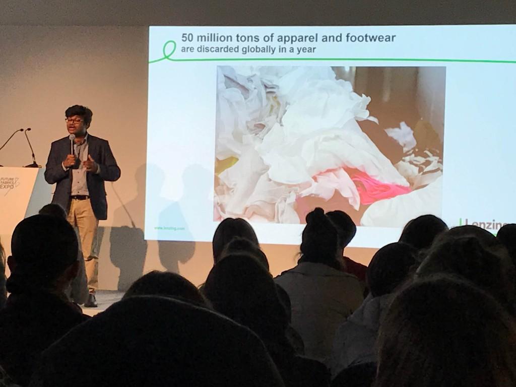 future fabric expo