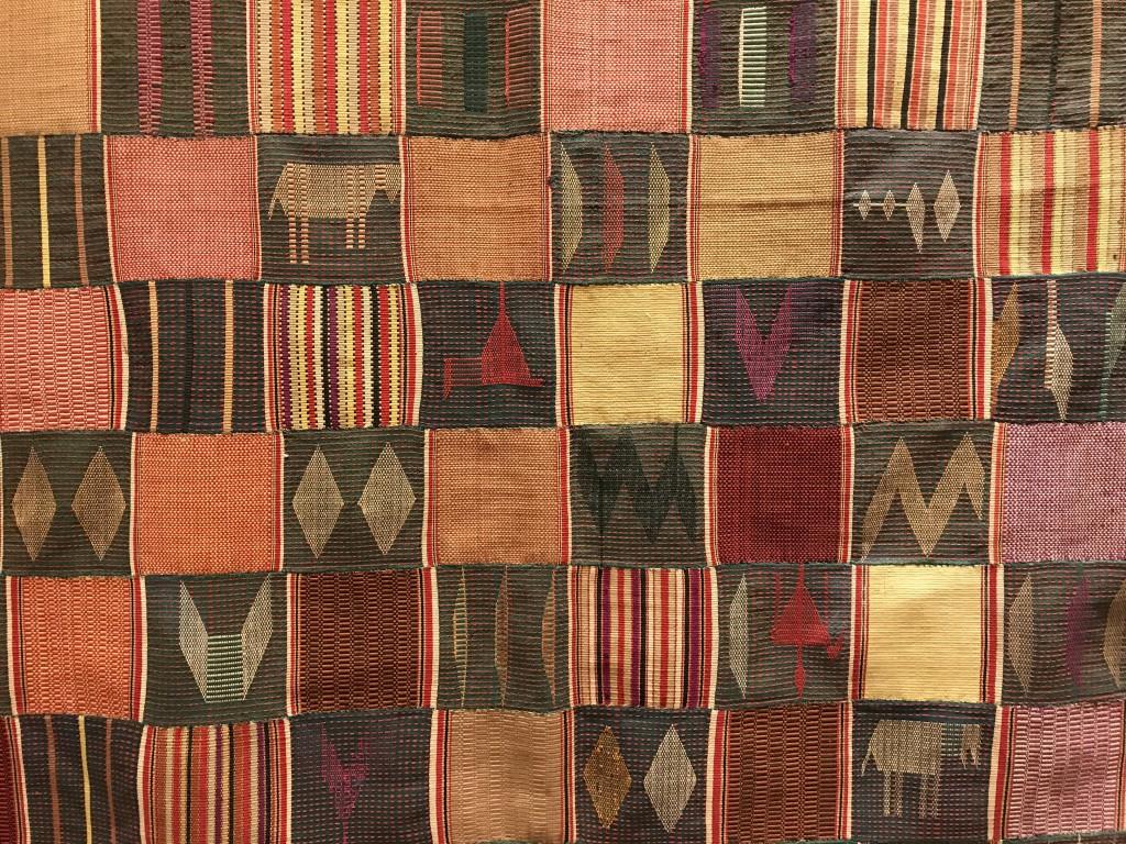African Textiles - Karun Thakar Collectionimg_4997-min