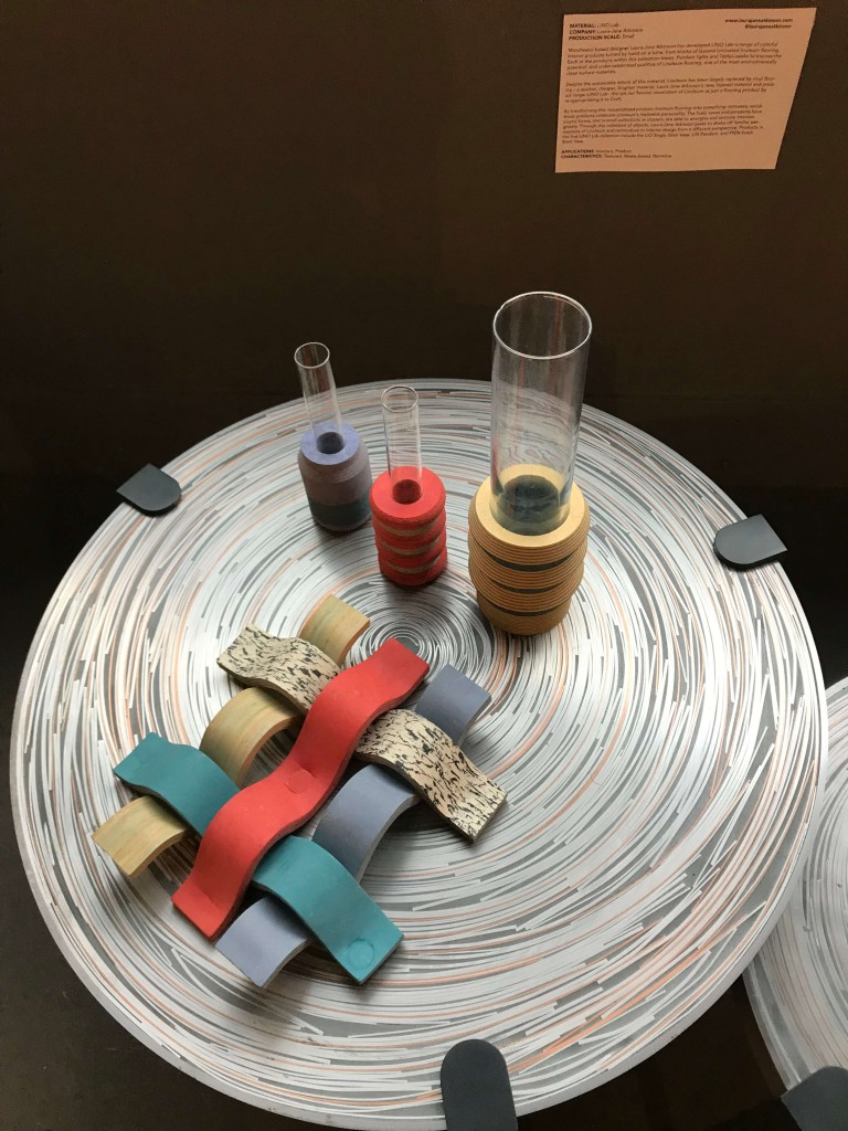 Beyond Paper – The Craft of Material Making