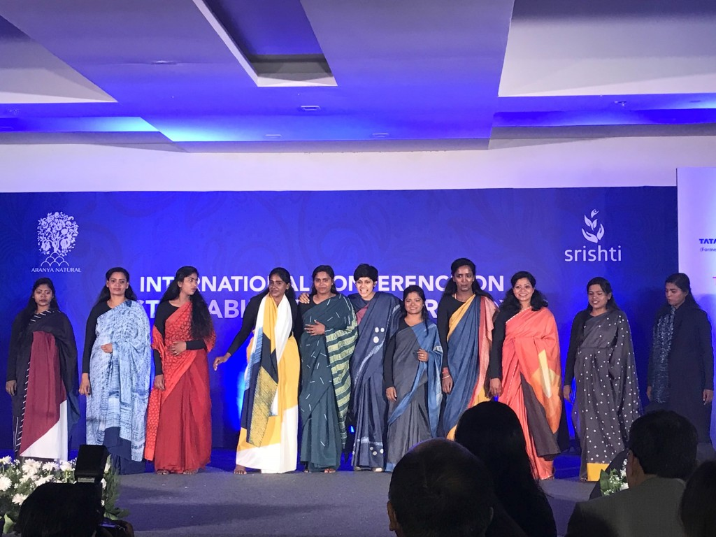 Riddhi Jain (Studio Medium)