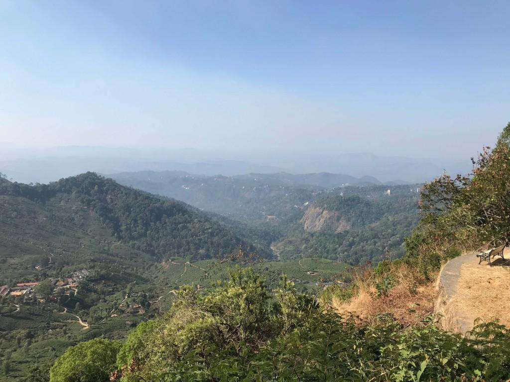 blackberry hills resort