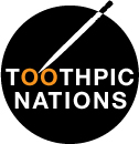 Toothpic Nations Ltd